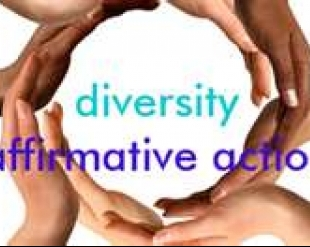 affirmative action policy is morally defensible Why is affirmative action policy not morally defensible explain the affirmative action policy is also known as positivediscrimination and dictates that a certain number of jobs, schoolvacancies, etc must be filled by people of a certain c riteria,such as the aged, poor, women, minorities, etc.